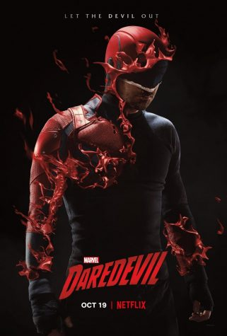 Bullseye! 'Daredevil' Season 3 hits the mark with critics and fans alike